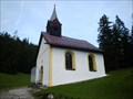 Image for Wallfahrtskapelle Sinnesbrunn - Tarrenz, Tirol, Austria