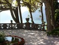 Image for Villa Balbianello, Italy, film location Episode II