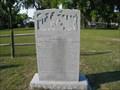 "Image for Lt. Gen. Thomas J. ""Stonewall"" Jackson"
