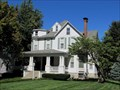 Image for 1231 East Walnut Street - Walnut Street Historic District - Springfield, Missouri