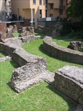 Image for Remains of the Imperial Palace - Milan, Italy