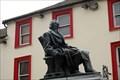 Image for Charles J. Kickham - Tipperary Ireland