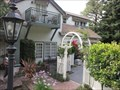 Image for Gerstle Park Inn - San Rafael, CA