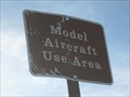 Image for Boulder Beach Model Airstrip - Lake Mead NRA