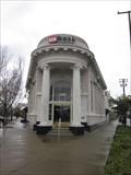Image for Sacramento Bank Building - Sacramento, CA