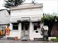 Image for Duarte's Store - Monterey, California