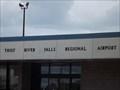 Image for Thief River Falls Regional Airport  - Thief River Falls MN