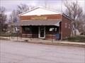 Image for Cambridge, Kansas 67023