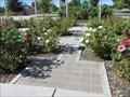 Image for Veterans Memorial Bricks - Brentwood, CA