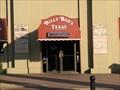 Image for Tourism - Billy Bob's Texas