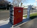 Image for Dragon Box - San Jose, CA