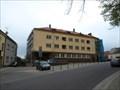 Image for 380 01 - Dacice I, Czech republic