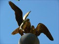 Image for Seagull Monument - UT