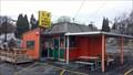 Image for C&D Burger Shoppe - Klamath Falls, OR