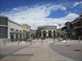 Image for Fashion Place Mall - Murray, Utah