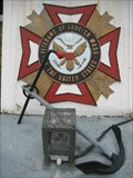 Image for St Pete VFW Anchor