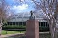 Image for Clyde Fant - Shreveport Louisiana