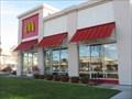 Image for McDonalds - Contra Costa Blvd - Pleasant Hill, CA