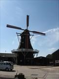Image for De Hoop - Norg