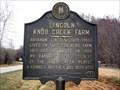 Image for Lincoln Knob Creek Farm
