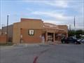 Image for 7-Eleven Store #36315 - FM 2499 & FM 1171 - Flower Mound, TX