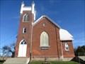 Image for Oxford Mills Methodist Church - Oxford Mills, Ontario