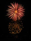Image for Ely Fireworks on the 4th – Ely, MN