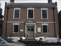Image for The Historical Society of Frankford - Philadelphia, PA