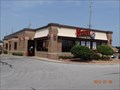 Image for Wendy's-563 N. Line Street-Columbia City,IN