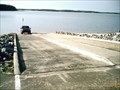 Image for Twin Forks Boat Access Area on Lake Hartwell