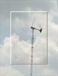 Image for Dull Homestead Inc. Alternative Energy Windmills- Brookville, Ohio