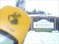 Image for Kimberley Alpine Resort
