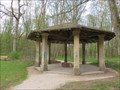 Image for Gazebo in Bamberger Hain