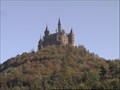 Image for Schloss Hohenzollern
