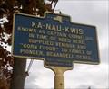Image for Ka-Nau-Kwis - Owego, NY