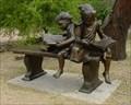 "Image for ""Picture Books"" - Glendale Public Library - Glendale AZ"
