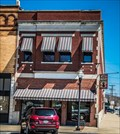 Image for 125 South Washington Street – Neosho Commercial Historic District – Neosho, Missouri