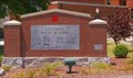 Image for Central High School - Springfield, Missouri