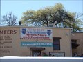 Image for Meers, OK: Home of the World Famous Meers Burger