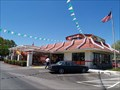 Image for E Blossom Hill Road McDonalds - San Jose, Ca