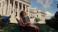 "Image for Capital Building - ""The Help"""