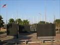 Image for Vietnam War Memorial, Veterans Memorial Park, McAllen, TX, USA