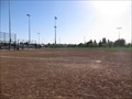 Image for Terry L. Jewell Ball Park Complex - Antelope, CA