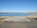 Image for Goose Flat Ramp - Webster State Park, KS