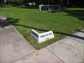 Image for Ponce De Leon Boulevard - Coral Gables, FL