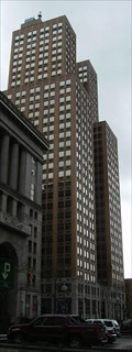 Image for Grant Building - Pittsburgh, PA