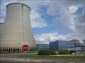 Image for Centrale nucléaire de Belleville (Cher) - France
