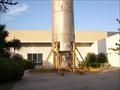 Image for Titan II - State Fair Park - Oklahoma City, OK