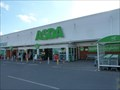 Image for ASDA - Fleetwood, UK