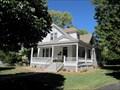 Image for 1139 East Walnut Street - Walnut Street Historic District - Springfield, Missouri